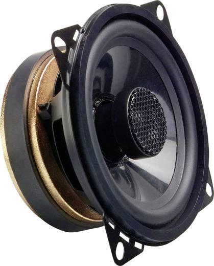 2 utas hangszóró KOAX SL 100C