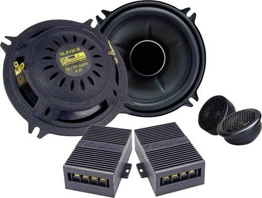 2 utas hangszóró rendszer SL 130