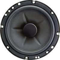 SinusLive basszus középsugárzó SL-F165 Sinuslive