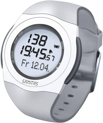 Pulzusmérő óra. Sanitas SMP-25