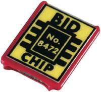 BID chip Multiplex Power Peak VE1 (308472) Multiplex