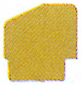 PTSC KB40X14 Weidmüller Tartalom: 100 db Weidmüller