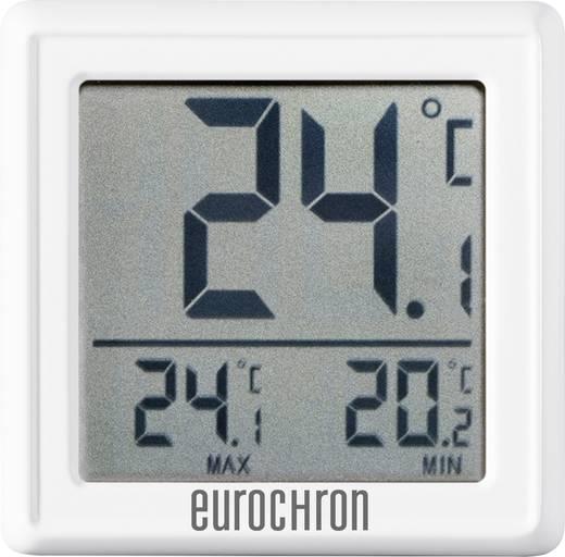 Digitális mini hőmérő, Eurochron ETH 5000