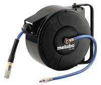Sűrített levegős tömlő dob 8 m 15 bar Metabo SA 250 (6.28820.00) Metabo