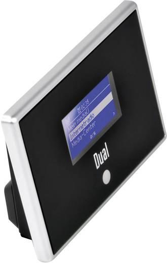internetr di adapter wifi fekete ez st dual ir 1 a. Black Bedroom Furniture Sets. Home Design Ideas