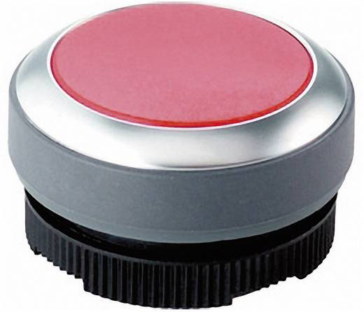 Nyomógomb, megvilágítható piros, RAFI RAFIX 22 FS+ 1.30.270.021/2300