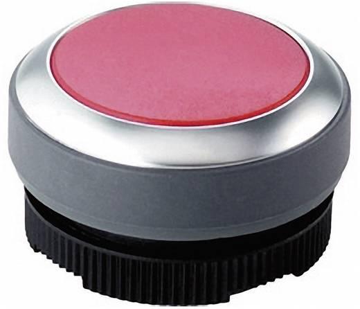 Nyomógomb, megvilágítható piros, RAFI RAFIX 22 FS+ 1.30.270.031/2300