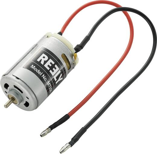 Modellmotor Reely BN 518016