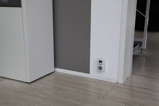 iConnect vezeték nélküli energiaköltségmérő, IC20 eSaver