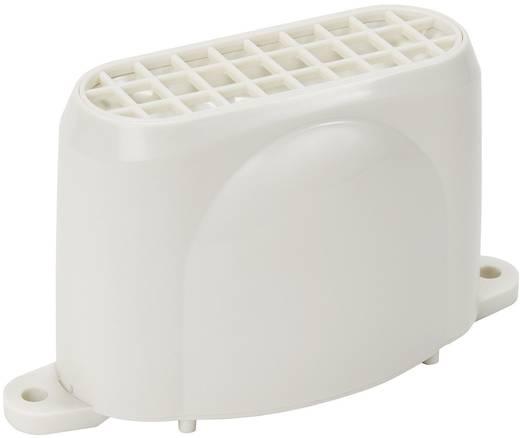 iConnect vezeték nélküli esőmérő, kültéri, max. 50 m, eSaver