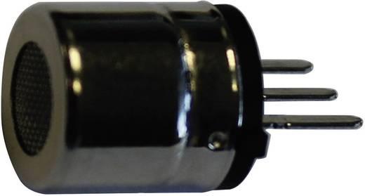 Csereérzékelő a GD 383-hoz, (folyékony gáz, propángáz, földgáz, fűtőolaj) Dostmann Electronic 6030-0010