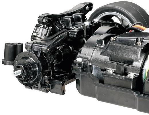 1:10 elektromos Ferrari 458 Challenge