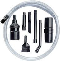 Tisztítófej készlet porszívókhoz, univerzális, Menalux D18N (9000846924 ) Menalux