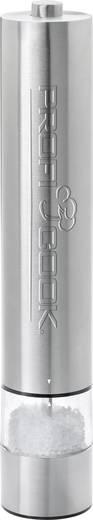 Elektromos bors- és sóőrlő, Profi Cook PC-PSM 1031 501032