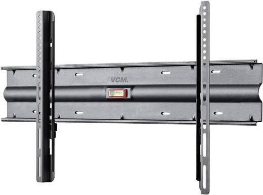 TV fali tartó konzol VESA szabvány 81 - 152,4 cm (32 - 60) VCM WF120