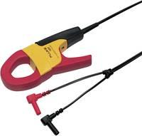 Fluke i400 Lakatfogó adapter Kalibrált (ISO) Mérési tartomány A/AC: 0 - 400 A Fluke