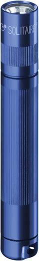 MAG-LITE SOLITAIRE LED-es zseblámpa, kék