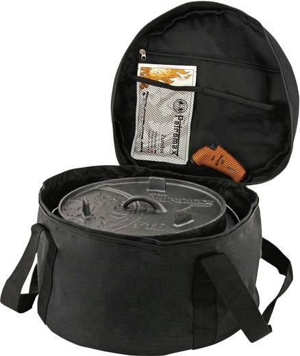 Hordtáska Petromax ft3 hot pothoz
