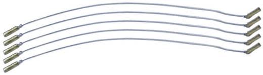 Ceruza forma Star Tec ST 10359 Tartalom, tartalmi egységek rendelésenként 1 db