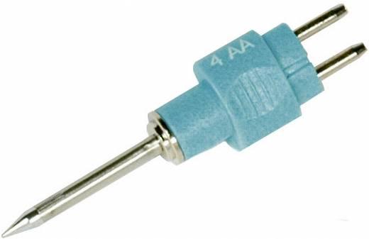 Pákahegy, ceruza forma Star Tec ST 10651 Tartalom, tartalmi egységek rendelésenként 1 db