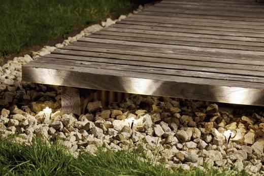 Osram Noxlite® LED-es kerti mini spot kezdőkészlet 4008321999160