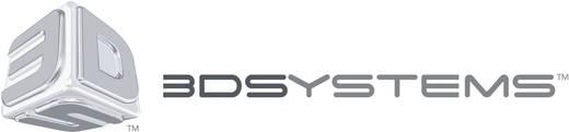 3D Systems Anyagtömlő a CUBE 3D nyomtatóhoz 350231-00 Tartalom 3 db
