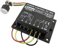 PWM teljesítmény szabályozó modul, 9-28 V/DC Kemo M195 Kemo