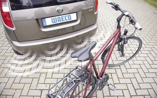 Tolatássegítő, parkolást segítő rendszer Waeco MagicWatch MWE 820
