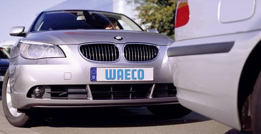 Parkolást segítő rendszer első lökhárítóba Waeco MagicWatch MWE 890