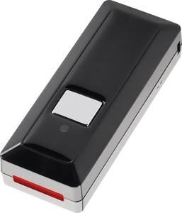 Kézi vonalkód olvasó, kézi szkenner, fekete, Bluetooth, USB, Renkforce MT1097 Linear Imager Renkforce