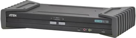 2 portos KVM switch USB-vel és DVI csatlakozókkal Aten CS1182-AT-G