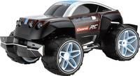 Modell autó távirányítóval, Rock Cruiser RtR Carrera RC