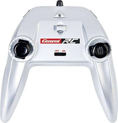 Modellautó távirányítóval Carrera RCMario Kart1:16