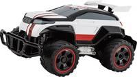 Modellautó távirányítóval Carrera RCShort Breaker1:18 Carrera RC