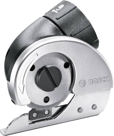Vágó előtét Bosch 1600A001YF