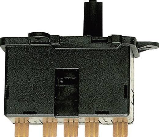 Padló alatti váltóállítómű, Roco 10030H0