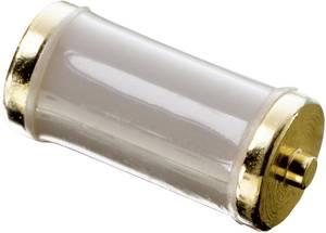 Mini rezgésérzékelő. SQ-SEN200