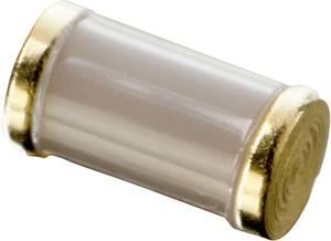 Mini rezgésérzékelő. SQ-MIN200