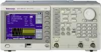 Tektronix AFG3051C Hálózatról működő függvénygenerátor 1 csatornás Színusz, Négyszög, Háromszög, Zaj, Lorentz görbe DAkk (AFG3051C) Tektronix