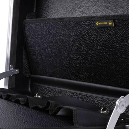 Szerszámkoffer, üres, 460 x 310 x 165 mm, Bernstein EPA 6915
