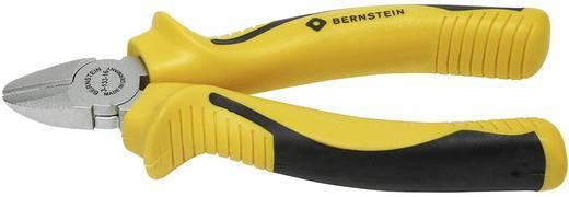 Oldalcsípőfogó, lágy/kemény huzal max. 2,5/1,25 mm, Bernstein 3-133-1