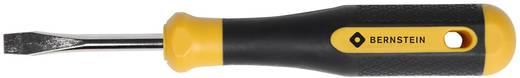 Szerelő csavarhúzó, penge: 6 x 45 mm, Bernstein 4-331