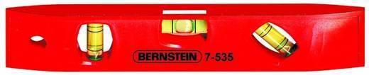 Vízmérték 225 mm hosszú Bernstein 7-535