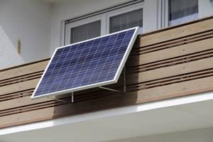 SUNPAY napelemes berendezés, 250W, 30,5V Sunset