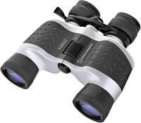 Porro-prizmás zoom távcső 7 - 21 x 40, kék nemesítéssel, National Geographic 9072000 National Geographic