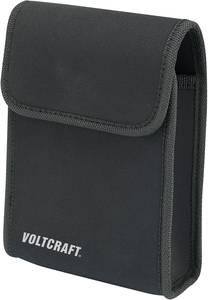 Műszertáska VC135/VC155/VC175 műszerekhez, VOLTCRAFT VC-BAG 100 (VC-100) VOLTCRAFT