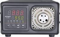 ISO kalibrált kontakt hőmérő kalibráló, hőmérséklet mérő műszer kalibrátor Voltcraft TC 150 VOLTCRAFT