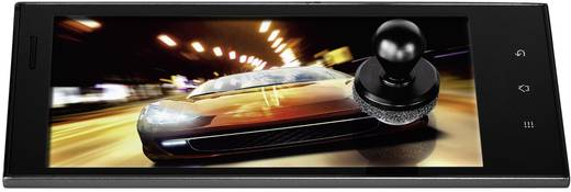 Hama mini joystick kontroller Android/iOS készülékekhez CreeDroid Touch mini