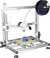 3D nyomtató építőkészlet, Velleman K8200 (K8200) Velleman