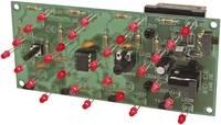 Velleman LED-es nyíl MK176 építőkészlet 9 ... 15 V/DC Velleman